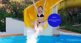 Resort Fior Di Sicilia Gioiosa Marea